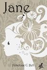 Jane by Penelope C. Bell