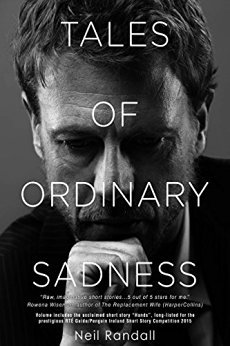 Tales of Ordinary Sadness