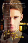 Sound of Sirens (The Arcadia Falls Chronicles #9)