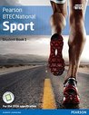BTEC Nationals Sport Student Book 1 (BTEC Nationals Sport 2016)
