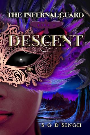 Descent by S.G.D. Singh