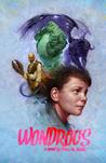 Wondrous by Travis M. Riddle