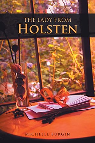the-lady-from-holsten