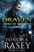 Draven (Sons of Sangue, #4.5)