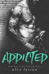 Addicted (Tempting, #4)
