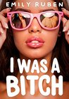 I Was a Bitch: A Romance Mystery Book