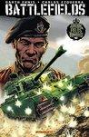 Battlefields Vol. 7 by Garth Ennis