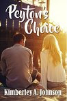 Peyton's Choice by Kimberley A. Johnson
