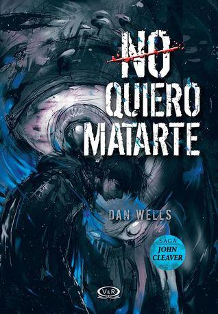 https://www.goodreads.com/book/show/32586599-no-quiero-matarte