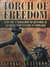 Torch of Freedom and the Underground Historical Leaders Who P... by George Guzzardo