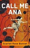 Call Me Ana (The Legrand #1)