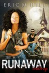 The Runaway: Endings (Out of Darkness Series Book 2)