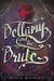 Bellamy and The Brute (Bellamy and the Brute, #1)