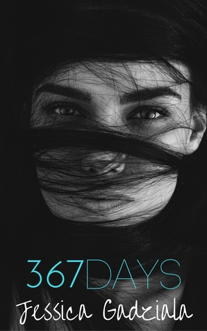 Review: 367 Days – Jessica Gadziala