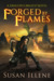 Forged by Flames (Dragon's Breath, #3)