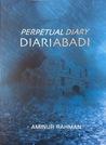 Perpetual Diary/Diari Abadi