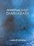 Perpetual Diary/Diari Abadi by Aminur Rahman