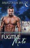 Fugitive Mate (Silverlake Shifters, #1)