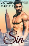 Prince Sin: A Bad Boy Royal Romance