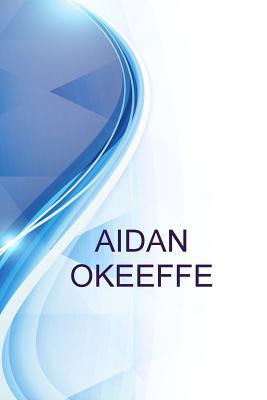 Aidan Okeeffe, Student at Ottawa University