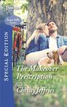 The Makeover Prescription (Sugar Falls, Idaho #5)