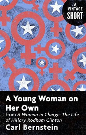 A Young Woman on Her Own: from A Woman in Charge (Kindle Single)
