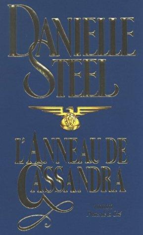 L'anneau de Cassandra (Parution Premier Juin 95)