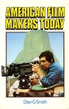 American Filmmakers Today