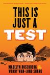 This Is Just a Test ebook download free