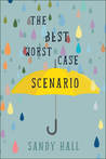 The (Best) Worst Case Scenario