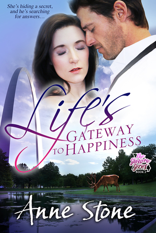 Lifes Gateway to Happiness(The Show Me Series 2)