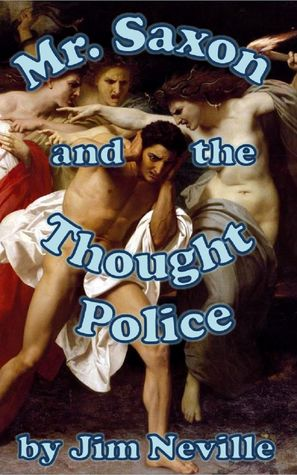 mr-saxon-the-thought-police