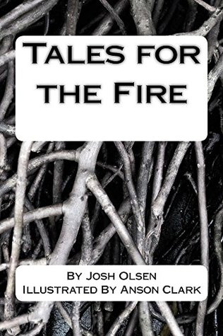 Tales for the Fire