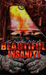 The Masters M.C. #2- Beautiful Insanity by B.B. Blaque