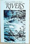 America's Wild & Scenic Rivers