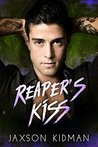 Reaper's Kiss