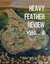 Heavy Feather Review Volume 5
