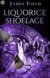 Liquorice Shoelace