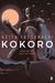 Kokoro (Kojiki, #2)