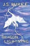 Dragon Lightning (Dragon Dreamer, #2)