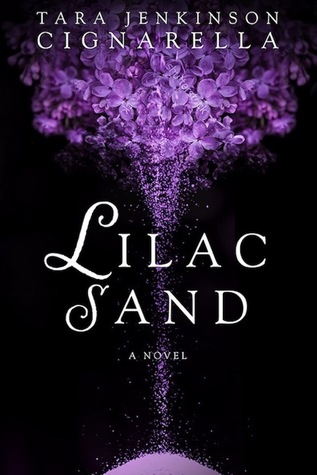Lilac Sand
