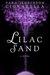 Lilac Sand by Tara Jenkinson Cignarella