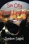 Sin City Meat Loc...
