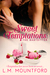 Sweet Temptations by L.M. Mountford
