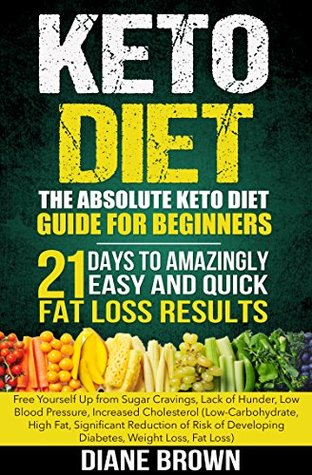 Online real book download Dairy Free Keto Cooking: A ...