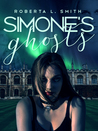 Simone's Ghosts