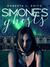 Simone's Ghosts