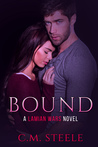 Bound (Lamian Wars #1)