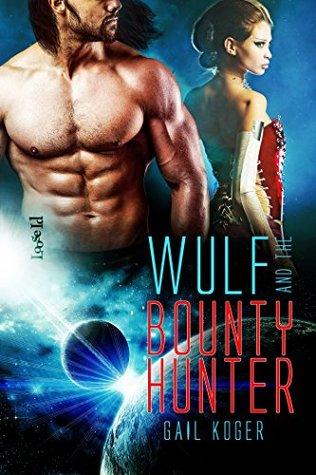wulf-and-the-bounty-hunter