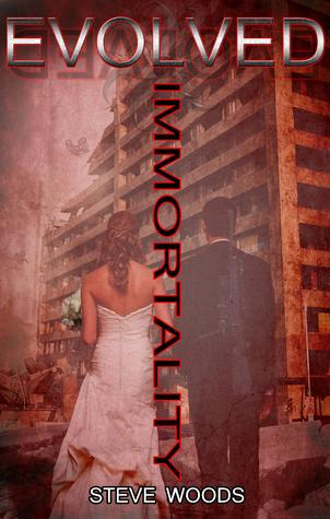 immortality (Evolved #2)